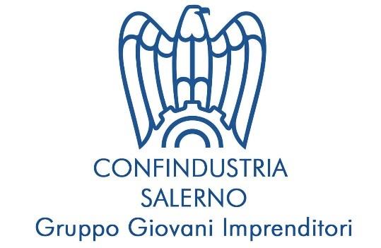 5c1ab3427a82 Direttivo del gruppo Giovani di Confindustria Salerno a Marina d Arechi