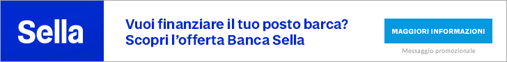 bannerBanca_sella