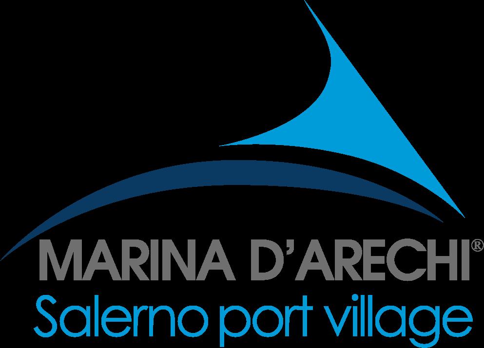 Marina d'Arechi | Salerno